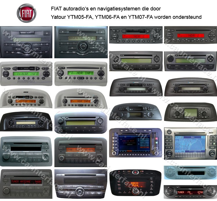 yatour-supported-fiat-radios[1]